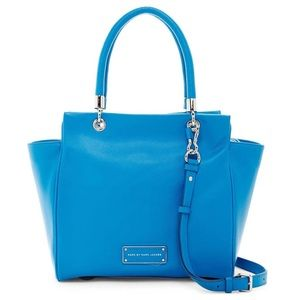 Marc by Marc Jacobs Bentley Too Hot To Handle Bag